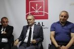 Ադրբեջանի ընդդիմադիր քաղաքական գործիչը, ով վերջերս է բանտից ազատվել, մտադիր է իշխանության գալ (տեսանյութ)