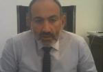 Եկամտային հարկի առաջարկվող փոփոխությունների մասին (տեսանյութ)