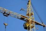 Ադրբեջանում 6 մարդ փորձել են խմբակային ինքնասպանություն գործել աշխատավարձ չստանալու պատճառով