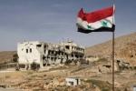 Հայաստանն ու Ռուսաստանը Սիրիայում համատեղ հումանիտար ծրագիր են իրականացնելու. Փաշինյան