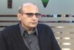 Ադրբեջանի՝ ՀԱՊԿ դիտորդի կարգավիճակով մտնելու հարցը մնաց բաց․ համոզելու փուլում ենք գտնվում