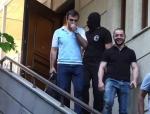 Դատարանը Սերժ Սարգսյանի եղբորորդուն գրավի դիմաց ազատ է արձակել (տեսանյութ)