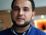 Բանտարկված ադրբեջանցի ընդդիմադիրը հացադուլ է հայտարարել