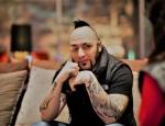 Պոլսահայ երգիչը կարող է ընդգրկվել «Թուրքիայի ձայնը» երաժշտական մրցույթի ժյուրիում