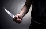 Դանակահարել են Ադրբեջանի ՊՍԾ զինծառայողի