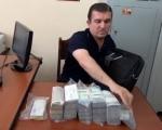 Վաչագան Ղազարյանը դատի է տվել Բարձրաստիճան պաշտոնատար անձանց էթիկայի հանձնաժողովին