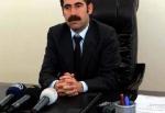 Վանի հայամետ նախկին քաղաքապետը դատապարտվել է 8 տարվա ազատազրկման