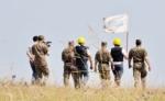 ԵԱՀԿ-ն դիտարկում է անցկացրել շփման գծում