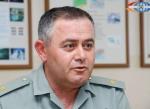 Արտակ Դավթյանի խոսքով՝ մարտի 1-ին բանակին կրակելու հրաման չի տրվել (տեսանյութ)