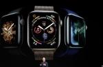 Apple-ը ներկայացրել է իր նոր սերնդի «խելացի» ապրանքատեսակները