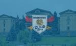 «Շանթ- 2018» զորավարժության շրջանակում պատերազմ հայտարարելու մասին որոշում է ընդունվել