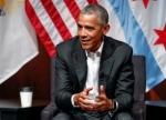 Օբաման վերադառնում է քաղաքական բեմահարթակ (տեսանյութ)