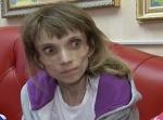 Հոգեբույժն առաջարկել է մեռնող աղջկան սարսափ ֆիլմում նկարահանվել