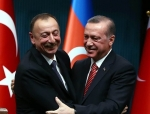 Թուրքիան մինչև վերջ կաջակցի Ադրբեջանին ղարաբաղյան հակամարտությունը լուծելու հարցում. Էրդողան