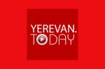Ոստիկանության 6-րդ վարչության և ՀՔԾ աշխատակիցները խուզարկություն են անցկացնում yerevan.today-ի խմբագրությունում (լրացված, տեսանյութ)