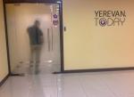 Այն, ինչ փնտրել են ոստիկանությունն ու ՀՔԾ-ն YerevanToday-ի խմբագրությունում, չեն գտել (տեսանյութ)