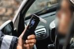 Վրաստանում վարորդները մարիխուանայի թեստ կանցնեն