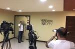 Քննչական կոմիտեն նոր մանրամասներ է հայտնում «Yerevan.today»-ում կատարված խուզարկությունից