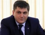 Արթուր Գևորգյանն ազատվել է քաղաքապետարանի լրատվական վարչության պետի պաշտոնից