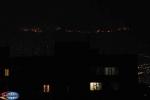 Մասիս լեռան լանջին խոշոր հրդեհ է բռնկվել (տեսանյութ)