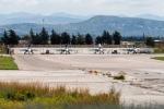 Սիրիայում ռադարներից անհետացել Է ռուսական Իլ-20 ինքնաթիռը՝ 14 զինվորականներով