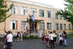 Բաթումի դպրոցներից մեկում հայ-վրացական դասարան է բացվել