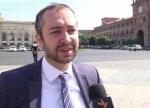 Սերժ Սարգսյանը հրաժարվել է մինչ այժմ առաջարկված բոլոր առանձնատներից (տեսանյութ)