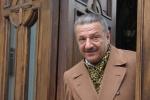 Ադրբեջանցի միլիարդատերը մեղադրվում է հայտնի երգիչ Ավրաամ Ռուսոյի առևանգման փորձի մեջ
