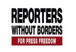 Yerevan.Today-ի խմբագրությունում խուզարկությունը «Լրագրողներ առանց սահմանների» կազմակերպությունը դատապարտել է