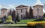 ՀՀ ԱԺ քննիչ հանձնաժողովի անդրանիկ նիստը (տեսանյութ)