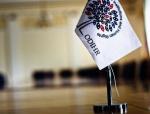 ԵԱՀԿ / ԺՀՄԻԳ համաժողովում Ադրբեջանը սուր քննադատության է ենթարկվել