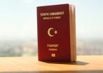 Թուրքիայում 250.000 դոլարանոց անշարժ գույք ձեռք բերող օտարերկրացին կարող է քաղաքացիություն ստանալ