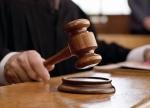 Փարիզի վերաքննիչ դատարանը մերժել է Ադրբեջանի կառավարության բողոքը