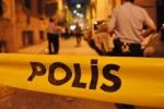 Թուրքիայում սպանել են Ադրբեջանի արդարադատության նախկին նախարարի որդուն