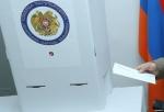 Այսօր Երևանի ավագանու արտահերթ ընտրություններն են (ուղիղ միացում)