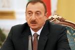 Ալիևը կանխատեսել է, որ միջազգային դիտորդները դրական են գնահատելու Երևանում դեռևս չկայացած ընտրությունները