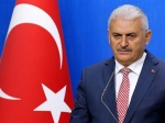 Թուրքիայի խորհրդարանի նախագահը Բաքվում անդրադարձել է ԼՂ-ի հարցին