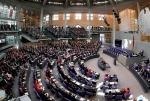 Գերմանիայում ընդդիմադիր կուսակցությունները բոյկոտելու են Էրդողանի այցը