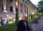 Սահմանը հատած թուրք անչափահասի հայրը Երևանում է