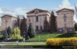 ՀՀ ԱԺ քննիչ հանձնաժողովի նիստը (տեսանյութ)