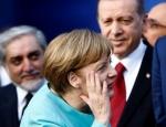 Գերմանիայում Էրդողանին արգելել են փակ սրահներում հանդիպումներ անցկացնել տեղի թուրքերի հետ