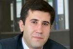 Արցախի ՄԻՊ Ռուբեն Մելիքյանը հրաժարական է տվել