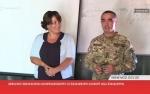 Վրաստանի բանակի հայ ու ադրբեջանցի նորակոչիկները միասին վրացերեն կսովորեն