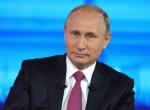Հայաստան ՌԴ նախագահի այցի վերաբերյալ քննարկումները շարունակվում են