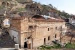 Պատմական Սեբաստիա նահանգի տարածքում գտնվող հայկական եկեղեցին կվերականգնվի