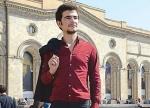 Թուրք սահմանախախտ տղան զբոսնել է Հայաստանի մայրաքաղաքով