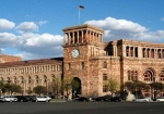 Կառավարությունը հավանություն է տվել «ՀՀ 2019 թ. պետբյուջեի մասին» օրենքի նախագծին