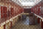 Վրաստանի նախագահը ներում շնորհեց 111 դատապարտյալների