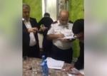 ԲՀԿ Աջափնյակի շտաբի համակարգողին մեղադրանք է առաջադրվել