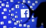 «Ֆեյսբուքը» փորձել են կոտրել․ հարձակումը ներքին բնույթ չի կրում (լուսանկար)